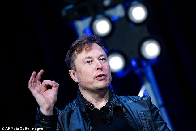 In June, SpaceX CEO Elon Musk said that Starlink could have more than 500,000 users by the middle of 2022 and that the company could invest about $30 billion in the project.