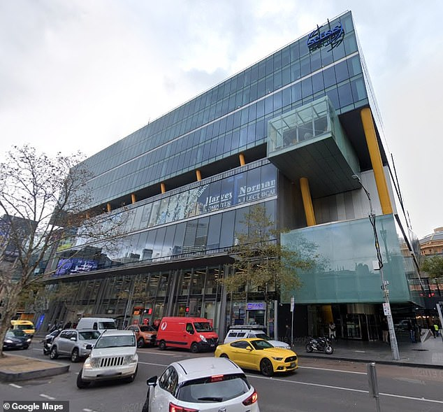Yellow Pages publisher Thryv Australia, formerly Sensis, has decided to ditch the office (pictured) and have all 500 staff work remotely