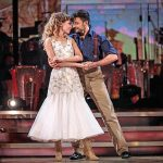 BBC accused of using Strictly Come Dancing as 'walking advert for other shows' 💥👩💥