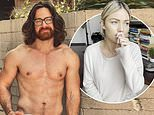 Matt Agnew SLAMS Sam Frost for 'dog whistling' about the Covid jab and spreading misinformation