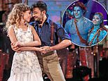 BBC accused of using Strictly Come Dancing as 'walking advert for other shows'