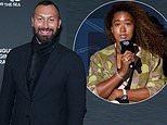 Ian Thorpe praises Naomi Osaka for her stand on mental health