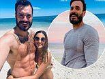 The Bachelor's Irena Srbinovska reveals boyfriend Locky Gilbert's downfall on SAS Australia