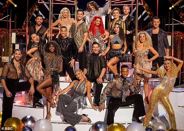 , I'm A Celebrity bosses 'will ask this year's stars to quarantine for two weeks before filming', The Habari News New York