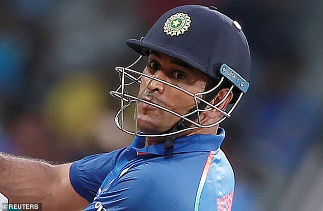 , Chennai Super Kings beat Delhi Capitals to reach IPL final, The Today News USA