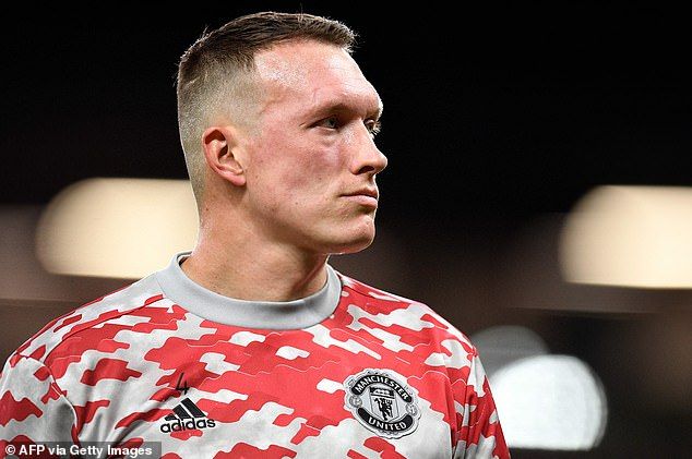 Jones, who has become an outcast at United after a battle with injuries, said players were having to face increasing abuse from social media