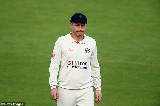 , England's Ashes squad hasn't got a hope in hell, says Bumble, The Today News USA
