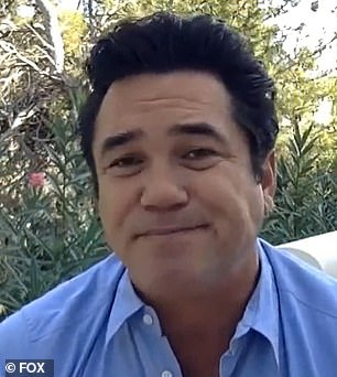 , Superman actor Dean Cain slams decision to make the superhero bisexual as 'bandwagoning', The Today News USA