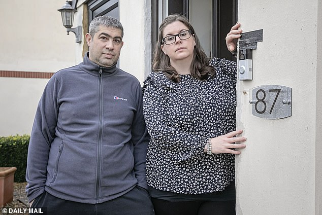 , A victory for privacy: Woman could get up to £100k in damages over neighbour's doorbell cameras, The Today News USA