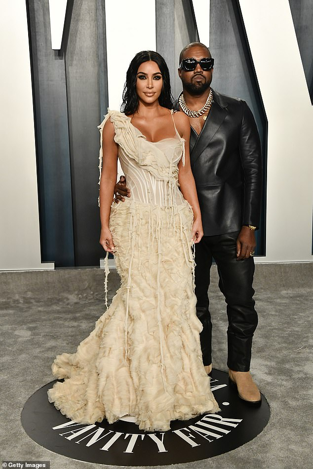 , Kim Kardashian to keep $60million Hidden Hills estate in divorce from Kanye West, The Today News USA