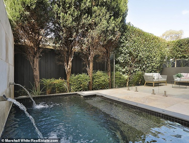 , MKR: Zana Pali sells Brighton investment property for 'close to $5million', The Today News USA