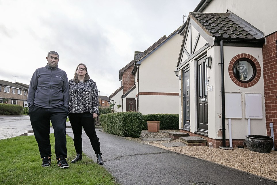 , Doctor set for £100k pay-out after judge ruled neighbour's Ring doorbell cameras breached privacy, The Today News USA