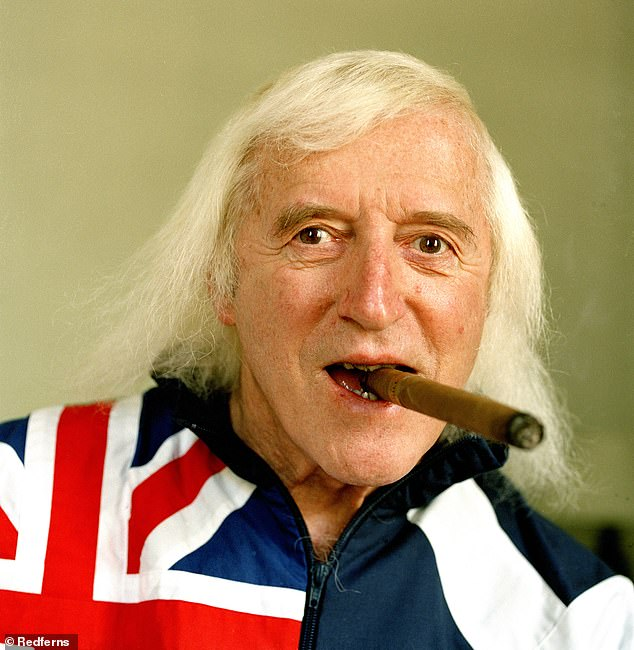, BBC boss defends controversial Jimmy Savile series that stars Steve Coogan, The Evepost BBC News