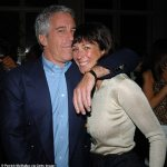 Ghislaine Maxwell asks judge to keep jury questionnaire under seal to avoid tainting jury pool 💥👩💥