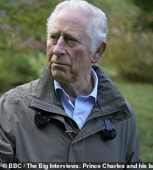 , Today hosts mock Prince Charles for 'pompous, privileged' climate change efforts, The Today News USA