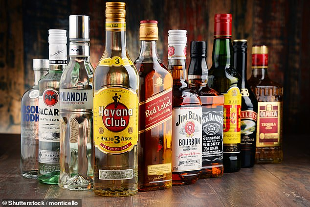 More than 3000 businesses in NSW now hold an online liquor licence, with many bottle shops and smaller venues permitted to home deliver during Covid lockdowns