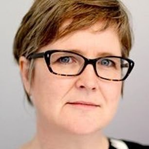 Saffron Cordery, deputy chief executive of NHS Providers, said the NHS is 'fighting fires on multiple fronts' and the 'key intervention' needed is more staff
