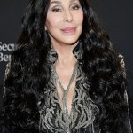 Cher files lawsuit against widow of ex-husband Sonny claiming she is withholding royalties 💥👩💥