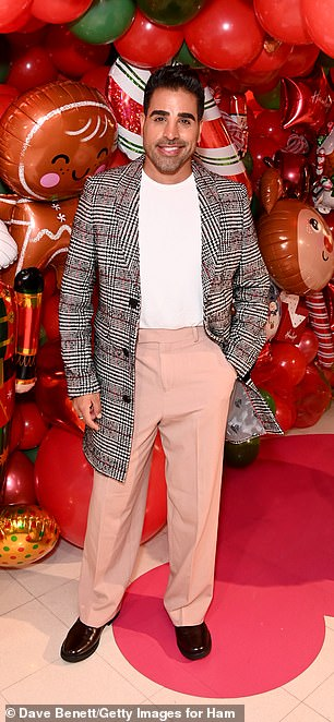 Doctor at home?  TV's Dr Ranj Singh Supported Store's Top 10 Best Christmas Toys List