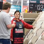 Bird lovers demand Bunnings stop selling one of its most popular products💥👩💥💥👩💥