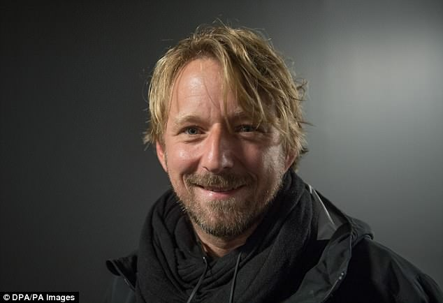 Sven Mislintat was brought in as chief scout last year as part of an overhaul at the club