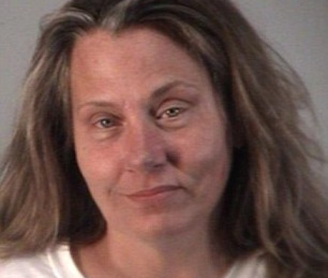Florida Woman Hit Her Boyfriend Because He Interrupted Sex