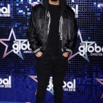 Craig David does not buy the idea of Spice Girls Comeback
