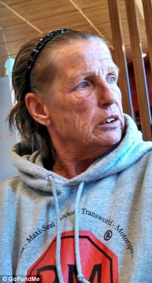 Karen Harmeyer