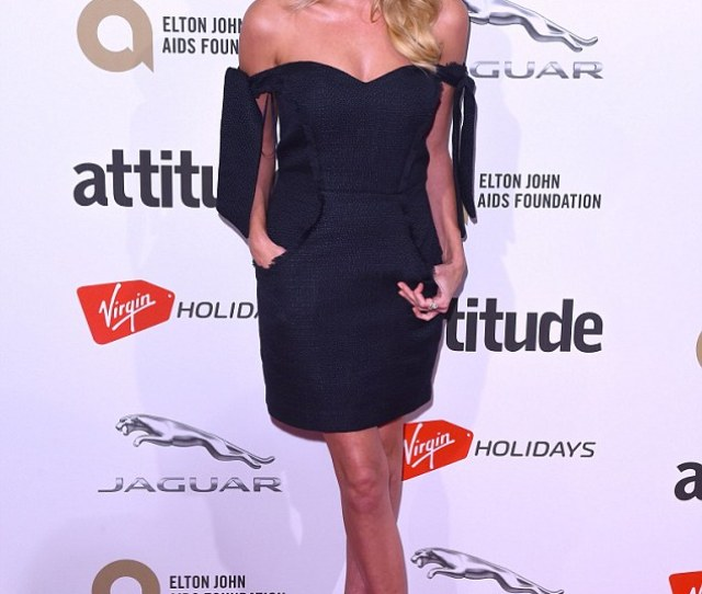 Honest Nadine Coyle Has Shared The Details Of Girls Alouds Weak Bond During The Height
