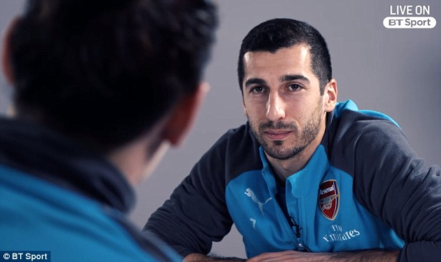 Arsenal right back Bellerin explains how important derby games are to the January additions