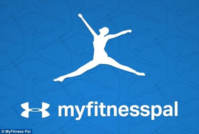 Popular calorie-tracking app MyFitnessPal was among several apps discovered to be sharing user data with Facebook as soon as users open the application, likely without user permission