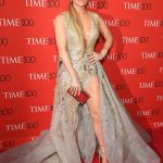 J'lo Stuns in Zuhair Murad for the Time 100 Gala
