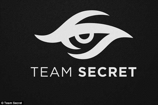 Team Secret Announce They Have Signed A Fortnite Esports