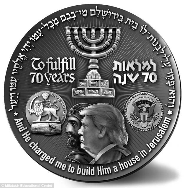 donald-trump-cyrus-israel