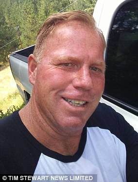 Oh brother: Thomas Markle Jr has repeatedly embarrassed Meghan penning two open letters over the royal wedding