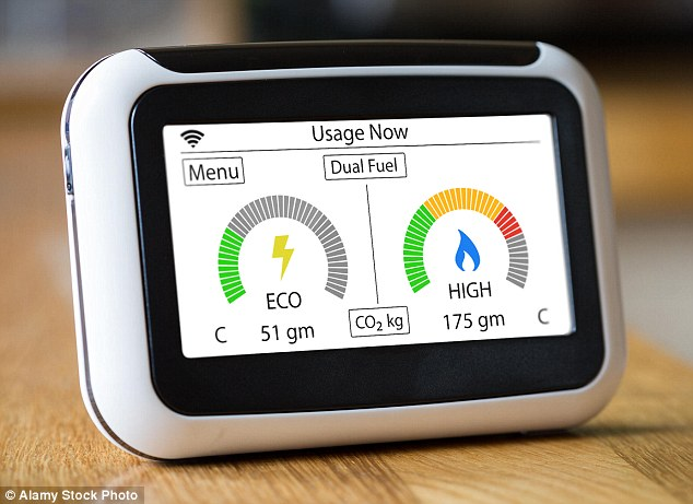 Some homeowners love the idea of smart meters. But many thousands absolutely hate them, and will keep resisting as long as they're optional