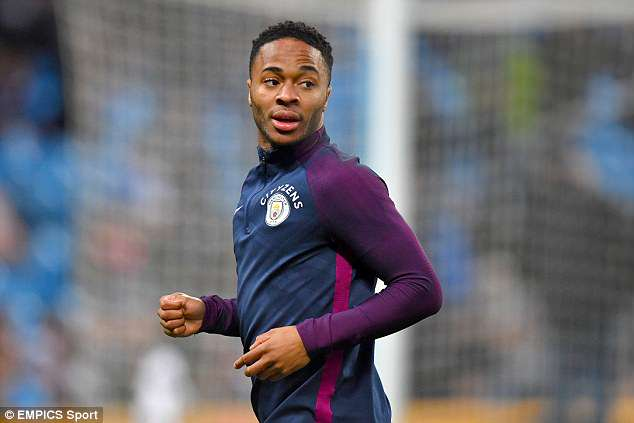 With Kane, Alli and Raheem Sterling at their best, England will be able to hurt teams