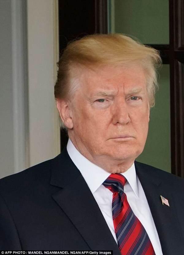 Donald Glover fans take over pro-Trump forum on Reddit ...