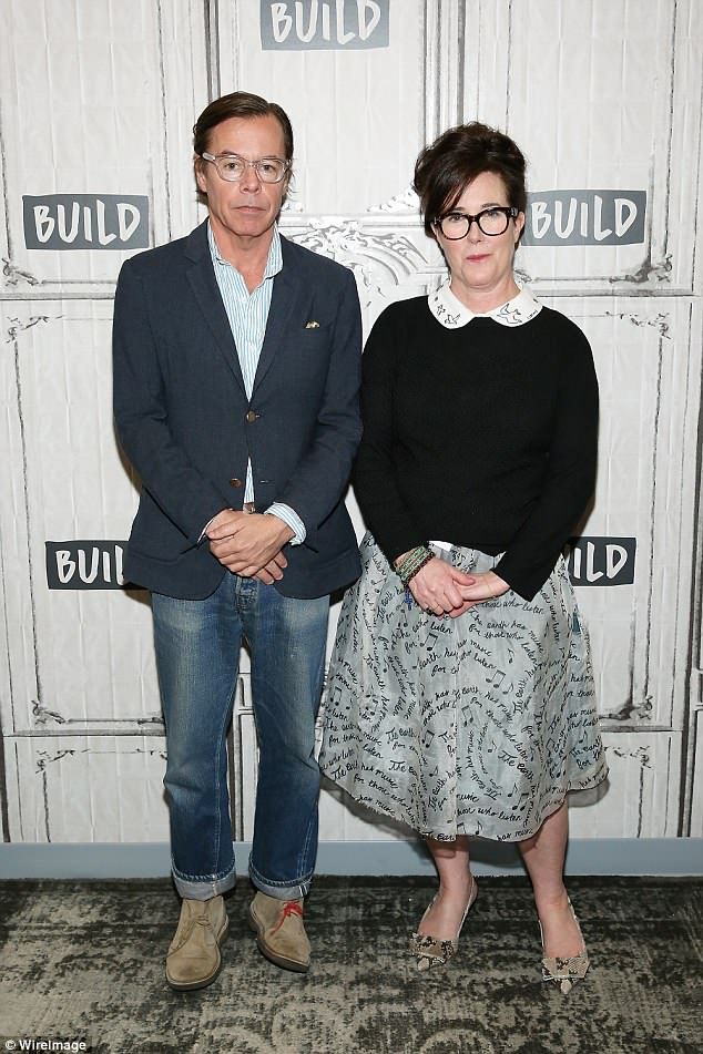 How Kate Spade Created A 24billion Empire But Lost Out