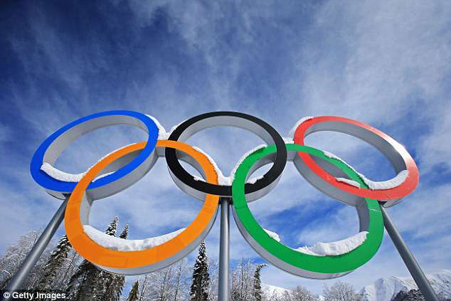 Swiss citizens have voted against hosting the 2026 Winter Olympics on Sunday