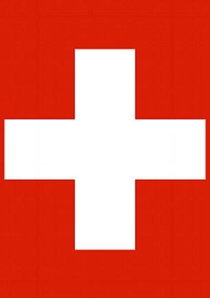 A classic, clean-cut design for the Swiss