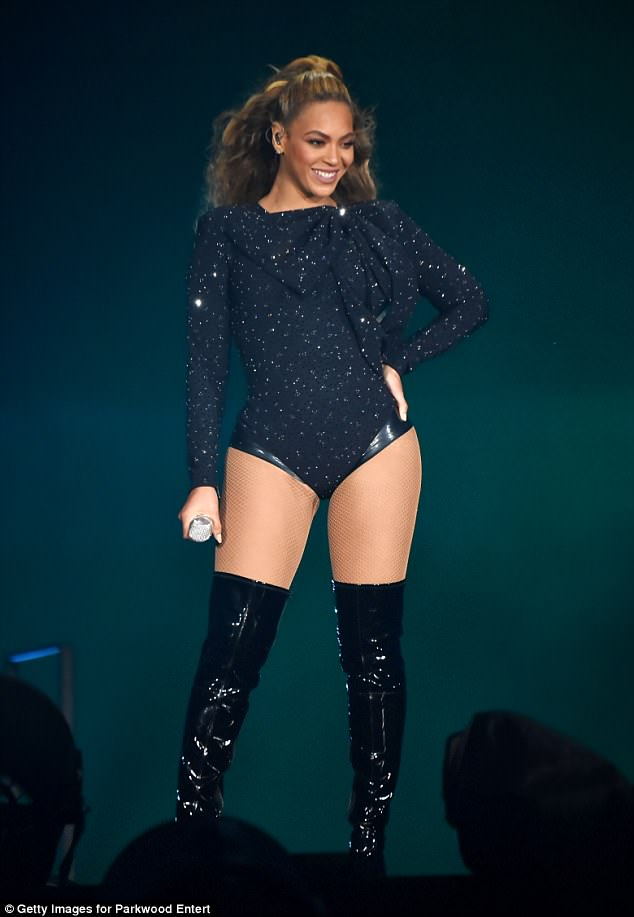 Image result for beyonce's 39th birthday