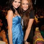 Miley Cyrus calls Stefano Gabbana a D--k Head for calling Selena Gomez Ugly