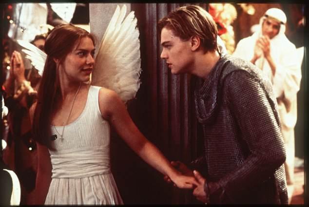 Sag ihr die Wahrheit! Romeo dachte, Juliet hätte sich das Leben genommen, also nahm er sich das Leben, aber dann wachte sie auf, um ihn tot zu finden - während Dani fälschlicherweise dachte, Jack sei untreu geworden