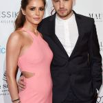 Liam Payne and Cheryl have Split