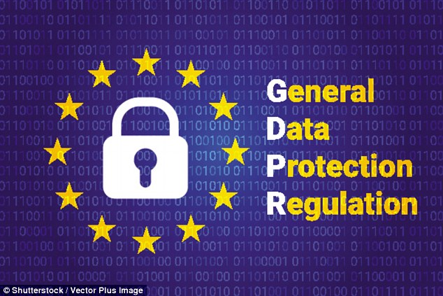 GDPR impact: Experts at vehicle data provider cap hpi said a change to vehicle log books that has come about so the DVLA conforms with GDPR could increase the likelihood of drivers buying clocked cars