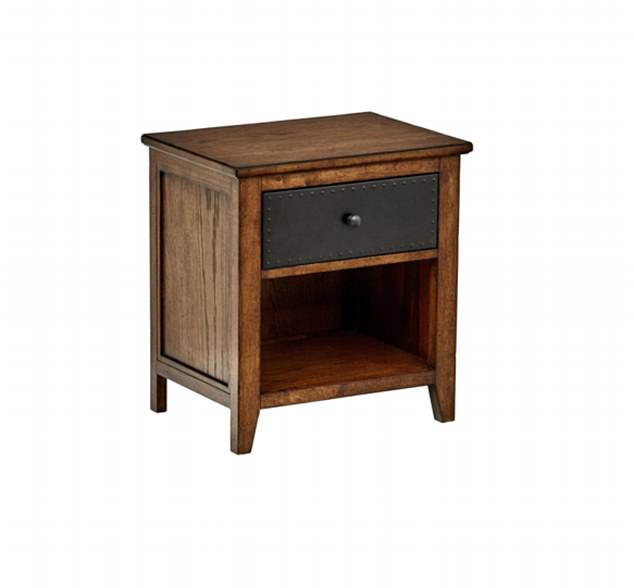 Buy Table And Chair Online