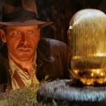 Indiana Jones fifth franchise delayed till 2021