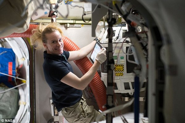 A step closer to a colony to Mars as scientists find a way ...
