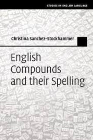 Christina Sanchez-Stockhammer, who is a linguistics professor at Ludwig Maximilian University of Munich, produced the rules after examining thousands of English words